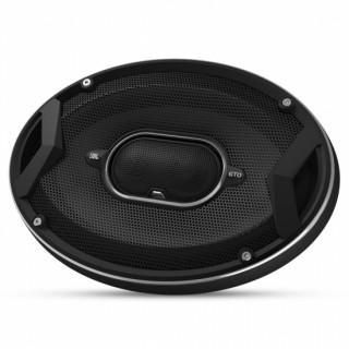 JBL GTO939 - 6x9 inch 3-weg ovale speakers