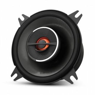 JBL GX402 - 10 cm 2-weg speakers