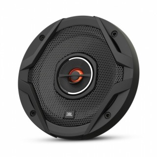 JBL GX502 - 13 cm 2-weg speakers