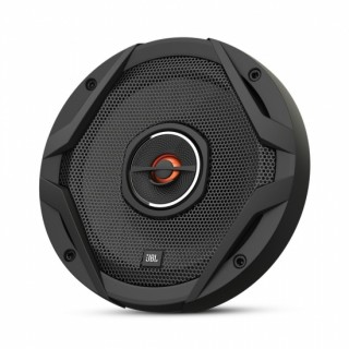 JBL GX602 - 16,5 cm 2-weg speakers