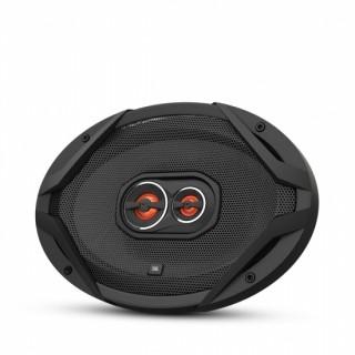 JBL GX963 - 6x9 inch 3-weg speakers