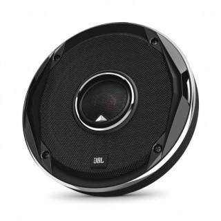 JBL STADIUM GTO 620 - 16,5 cm 2-weg speakers