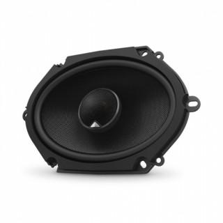 JBL STADIUM GTO 860 - 5x7 / 6x8 inch 2-weg speakers