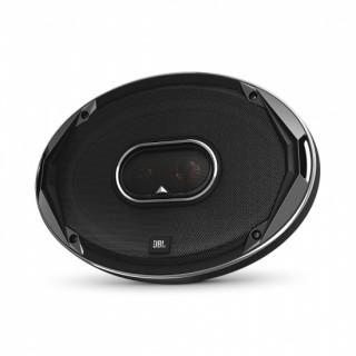 JBL STADIUM GTO 930 - 6x9 inch 3-weg speakers