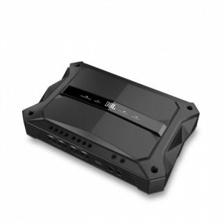 JBL GTR-104 - 4-Kanaals versterker met Bluetooth functie