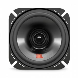 JBL STAGE 402 - 10cm speakers