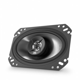 JBL STAGE 6402 - 4x6 inch speakers