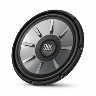 JBL Stage 1010 - 900W 10 inch subwoofer