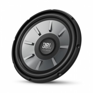 JBL STAGE 1210 - 1000W 12 inch subwoofer