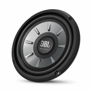 JBL STAGE 810 - 800W 8 inch subwoofer
