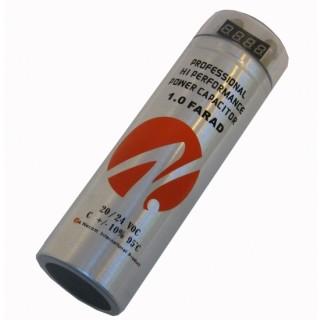 Necom CAP-P10 - 1 Farad Condensator