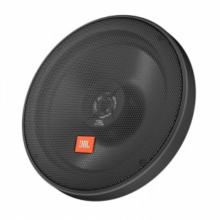 JBL STAGE 602E - 16,5cm speakers