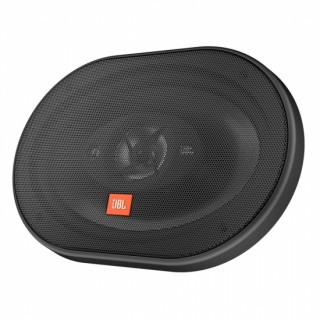 JBL Stage 9603E - 6x9 inch ovale speakers