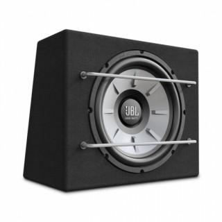 JBL Stage 1200B - 12 inch basskist