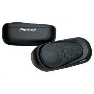 PIONEER TS-X150 - Opbouwspeakers