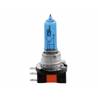 Xenon Look Lampen H15 12V 55W