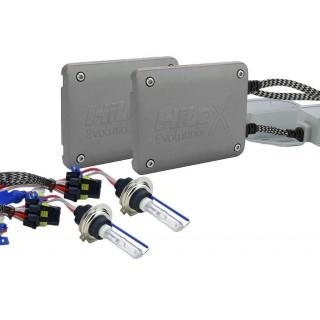Hilox Evolution 2 H7 Xenon Set - 12V/35W