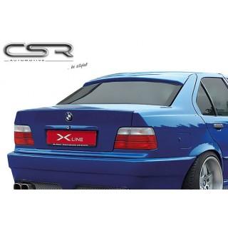 Raamspoiler BMW 3-serie E36 Sedan 1990-2000