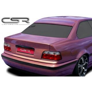 Raamspoiler BMW 3-serie E36 Coupe 1990-2000