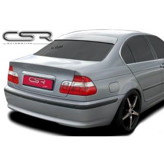 Raamspoiler BMW 3-serie E46 Sedan 1998-2007
