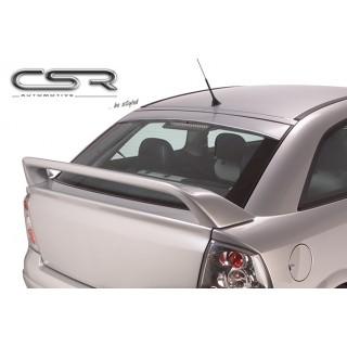 Raamspoiler Opel Astra G 3/5 deurs 1998-2004