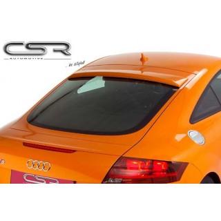 CSR Raamspoiler Audi TT type 8J - HSB038