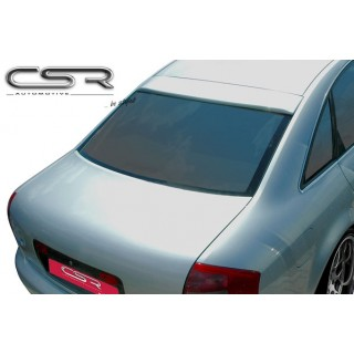 Raamspoiler Audi A6 4B C5 sedan 1997-2004