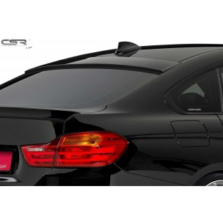 CSR Raamspoiler BMW 4-serie F36 - HSB066