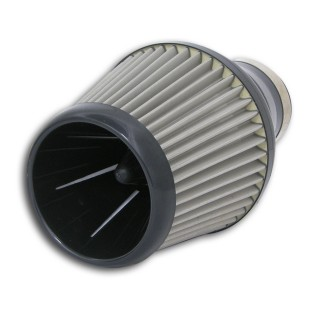 Powerfilter / Open Luchtfilter - StreamAir-Jet