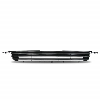 Embleemloze grill VW Lupo 98-05