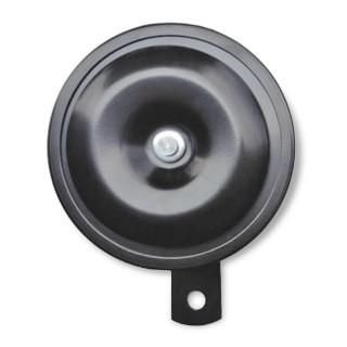 Claxon - 105-118 Decibel