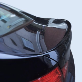 Kofferbak Spoiler Bmw 5 Serie E39 Sedan 95-04