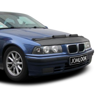 Steenslaghoes / Hoodbra Bmw 3 Serie E36 91-98