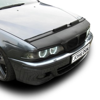 Steenslaghoes / Hoodbra Bmw 5 Serie E39 96-03