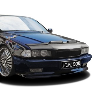 Steenslaghoes / Hoodbra Bmw 7 Serie E38 92-98