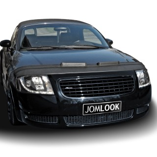 Steenslaghoes / Hoodbra Audi TT 98-06