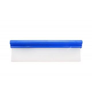 Flexi Blade waterwisser - SWB-30cm