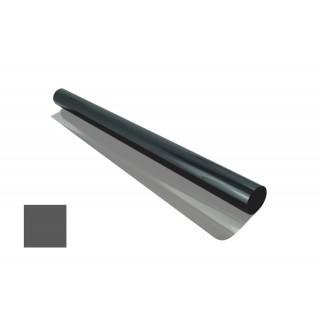 Raamfolie / Blinderingsfolie 50x300cm - Smoke (60%)
