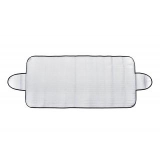Zonnescherm voorruit - 150x70cm