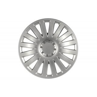 Wieldop Smart Zilver - 13 inch