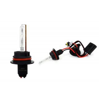 Xenonlamp HB5-9007 4300K - 35W