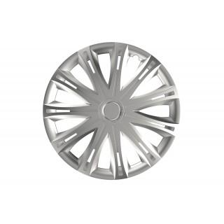 Wieldop Spark Zilver - 14 inch