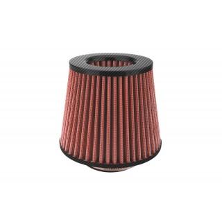 Powerfilter / Open Luchtfilter - AF-Carbon