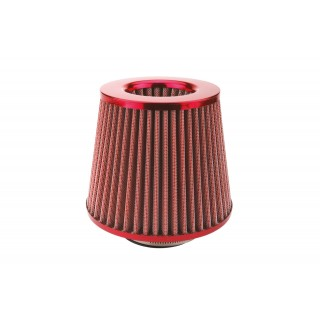Powerfilter / Open Luchtfilter - AF-RED