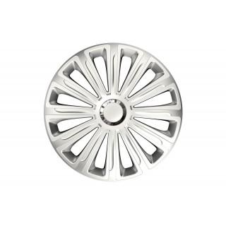 Wieldop Trend RC Chroom/Zilver - 14 inch
