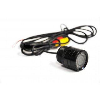 Achteruitrij camera (28mm) met night vision - XD-301