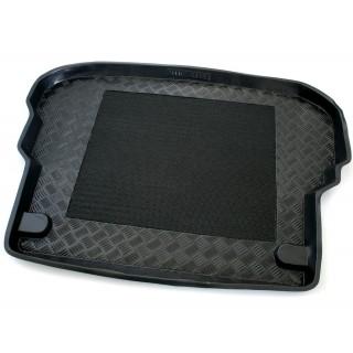 Kofferbakmat Mercedes GLK X204 antislip