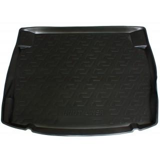 Kofferbakmat BMW 1 serie F20