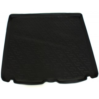 Kofferbakmat BMW 5 serie F11 touring