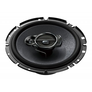 Pioneer TS-A1733i - 17cm speakers
